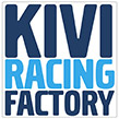 KIVI RACING FACTORY - Chiptuning Volvo, VAG, BMW, Mercedes i inne
